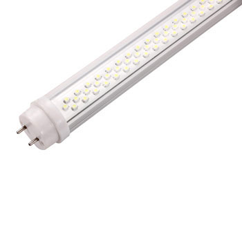 LED fluorescent lamp YLD-L-T8-1