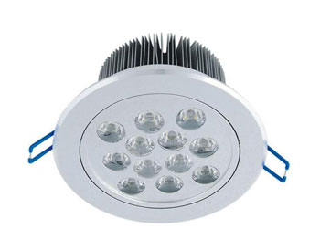 LED ceiling lamp YLD-L-C-4