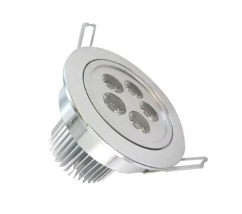 LED ceiling lamp YLD-L-C-2