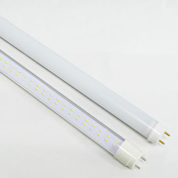 LED fluorescent lamp YLD-L-T8-5