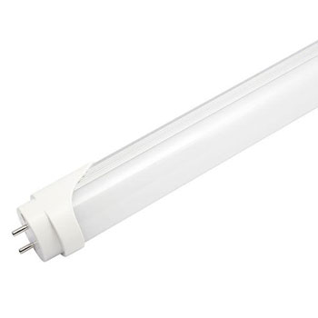 LED fluorescent lamp YLD-L-T8-3