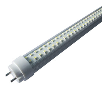 LED fluorescent lamp YLD-L-T8-4